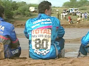 40th-edition-Dakar-1992.jpg