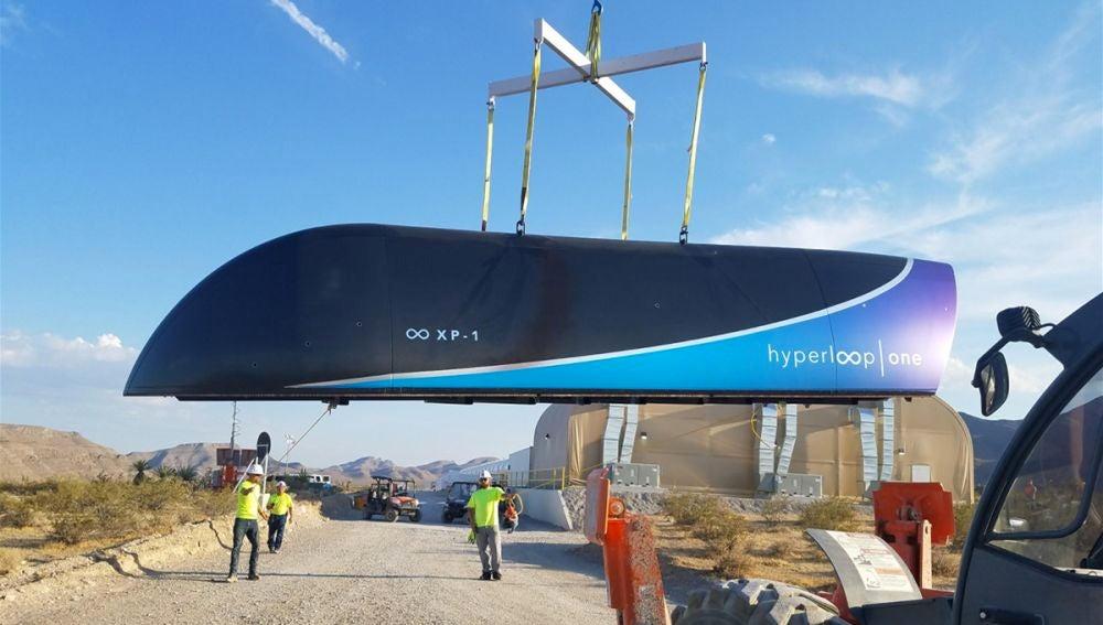 Hyperloop-one-prueba-0717-01.png