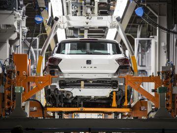 fabrica-seat-martorell.jpg