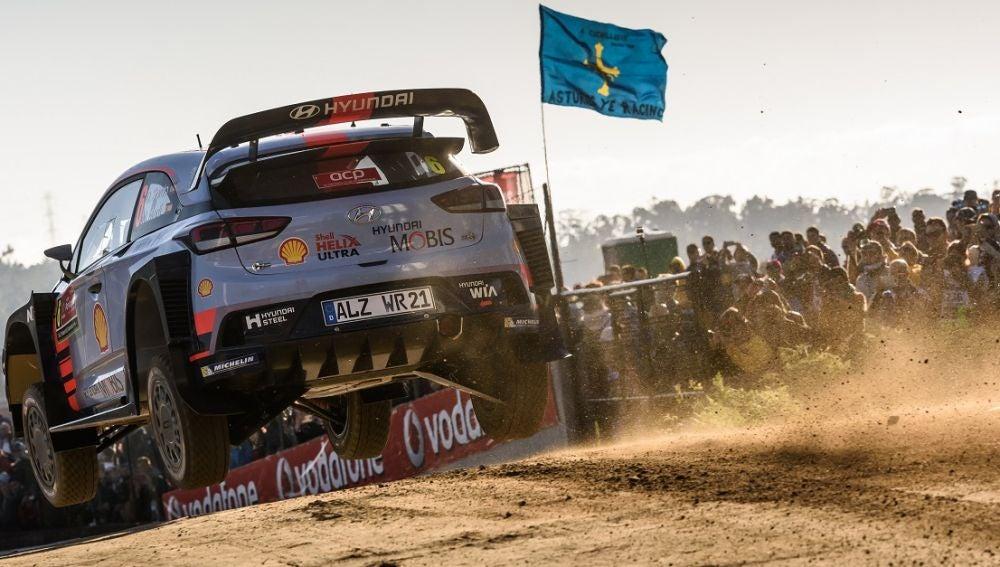 rally-portugal-dia-1-cc-wrc-2017-1.jpg