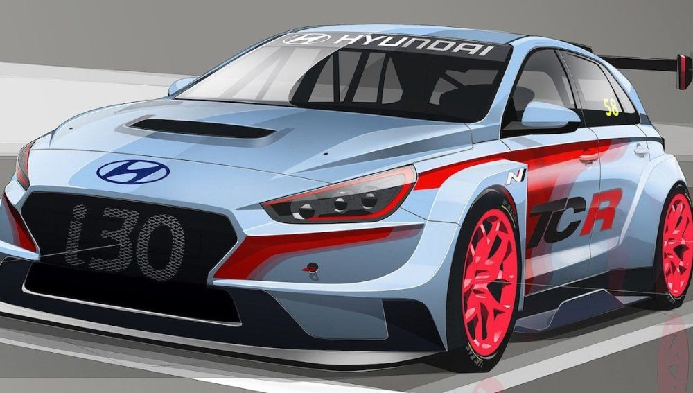 Hyundai-TCR-Valencia-2.jpg