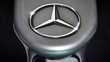CC-Mercedes-estrella-FE.jpg