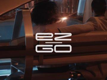 EZ-GO-Screenshots.jpg