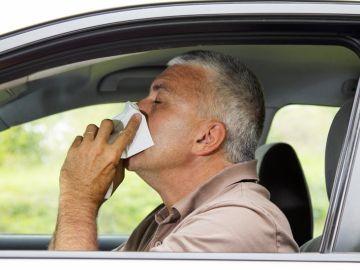 conducir-alergia_hd_33037.jpg