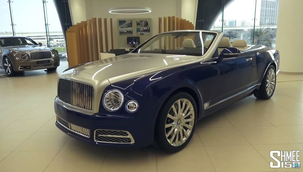 bentley-grand-convertible-1117-01.jpg