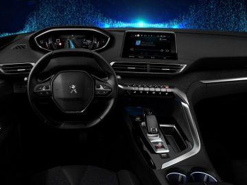 peugeot-3008-interior-2016-00.jpg