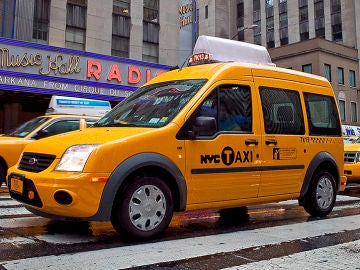taxi1-e1502965701298.jpg