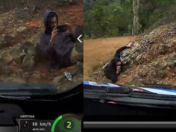 rally-espectador-camara-1117-01-e1511261052629.jpg