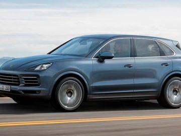 Porsche-Cayenne-2018-1280-04.jpg