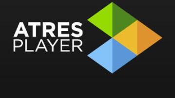 Atresplayer