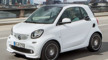 smart_fortwo_coupe_1.jpg