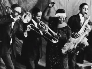 La primera canción feminista de la historia fue un blues