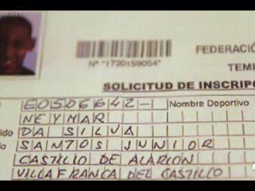 neymar_madrid