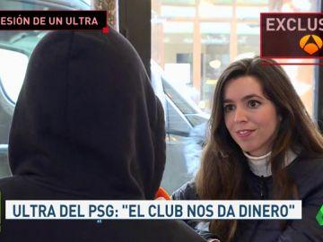 EntrevistaUltrajUgones