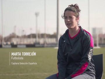 """Las deportistas españolas protagonizan la campaña de Joma por el Día de la Mujer: """"Ojalá todos los días fueran noticia"""""""