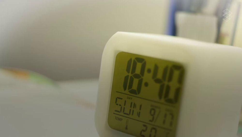 Comprueba tu reloj: podría estar seis minutos atrasado por el conflicto entre Serbia y Kosovo