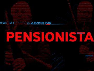 Pensionistas, El Objetivo