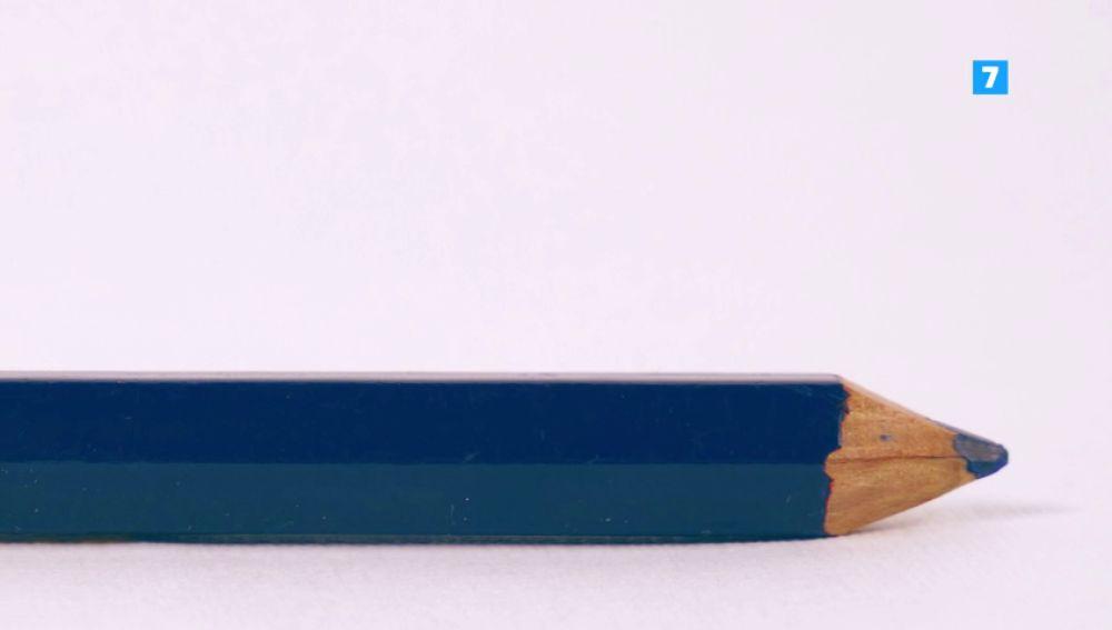 El lápiz rojo y azul: '¿Dónde está la izquierda?', el domingo en Salvados