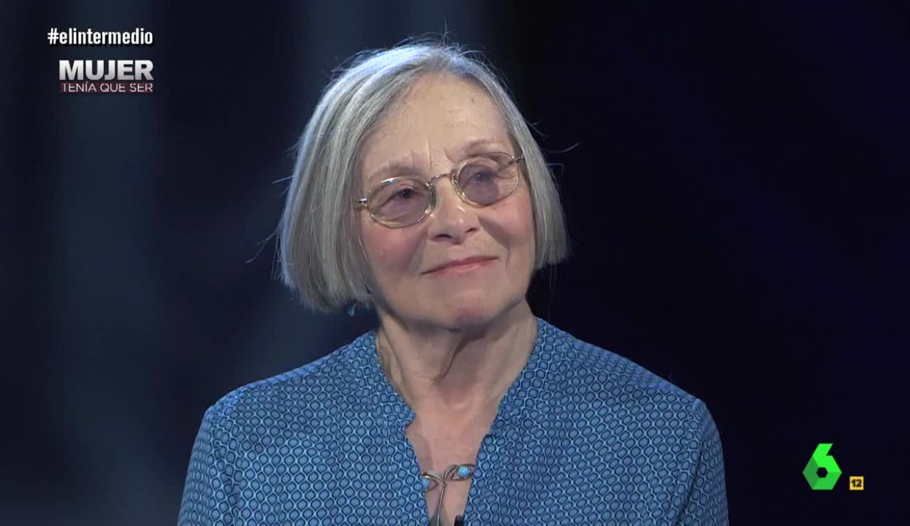 Soledad Gato