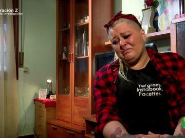 """Equipo de Investigación habla con una madre con escolta por temor a que su hijo la mate: """"Había terror en casa"""""""