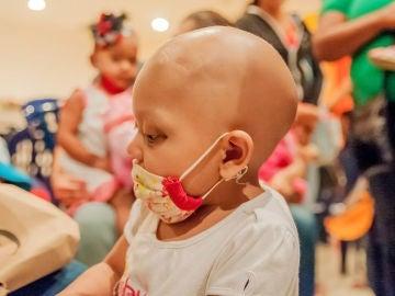 Los menores que han sobrevivido a un cáncer son más vulnerables a enfermedades en la edad adulta