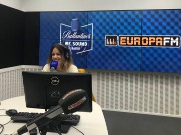 Sofía Ellar, la influencer de la semana de We Sound