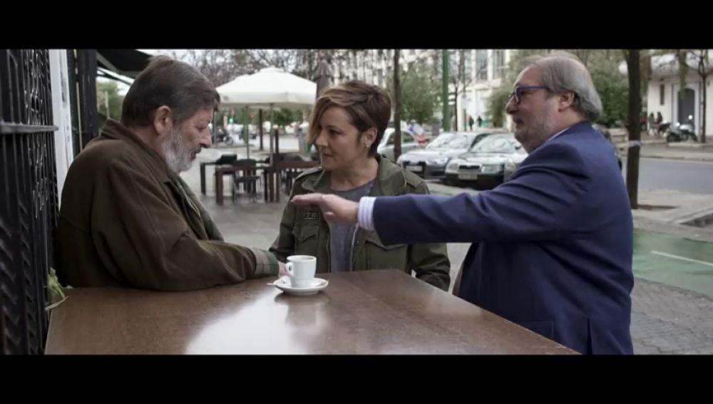 """Malas Compañías analiza el caso de los ERE en Andalucía, """"el mayor error judicial de la historia de España"""""""