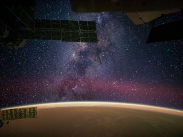 Si los extraterrestres de la Vía Láctea están enviando señales al espacio, puede que las recibamos cuando ya se hayan extinguido