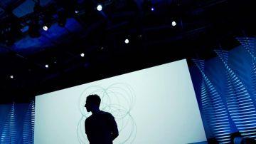 Mark Zuckerberg se enfrenta a su peor crisis
