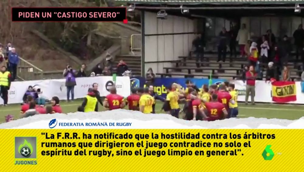 rugby_rumania