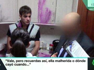CRIMEN DE PIOZ