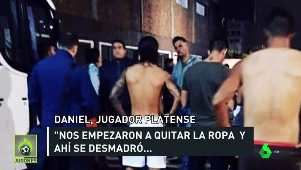 argentina_platense