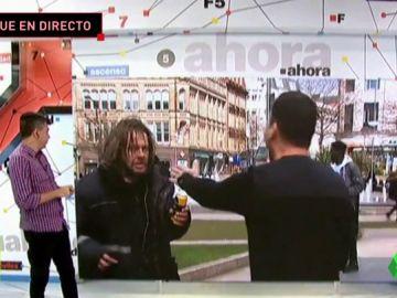 directo_argentina