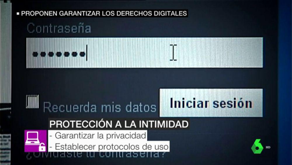 desconexion digital