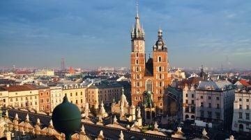 Capitales europeas poco visitadas pero que tienen mucho que ofrecer