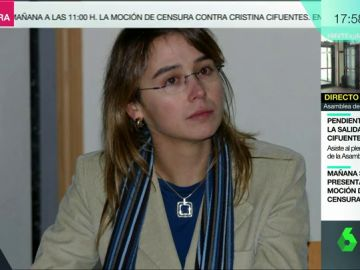 Tania Varela Otero