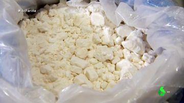 12 de junio de 1990, el día que estalló la guerra contra la droga: cómo y por qué se fraguó la 'operación Nécora'