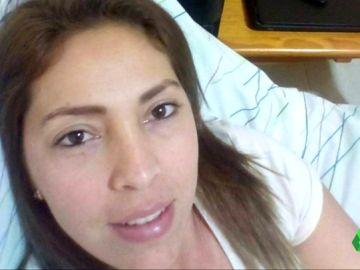 Zuny Adela Báez