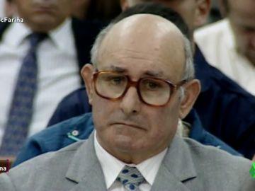 Manuel y 'Los charlines', auge y caída del clan de narcotraficantes más peligroso de la historia de Galicia