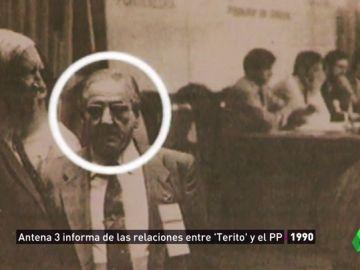 Fraga, Núñez-Feijóo y las amistades peligrosas: todos los alcaldes contrabandistas que gobernaron en Galicia