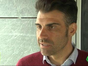 """Pereiro estalla por la inseguridad de los ciclistas en la carretera: """"No puede salir gratis matar a una persona"""""""