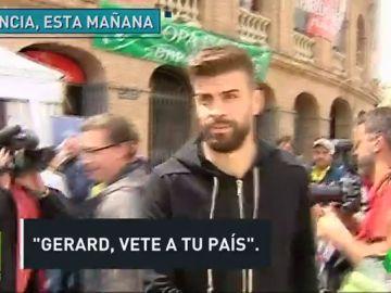 PiquéCopaDavis