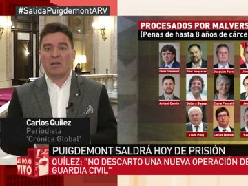 Cronica tv ultimas noticias