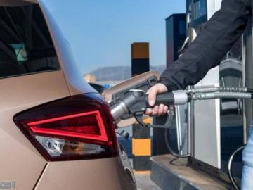 Gas natural: ¿de verdad es tan rentable como combustible?