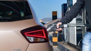 Gas natural: ¿de verdad es tan rentable como combustible?