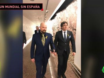 EspañaMundial