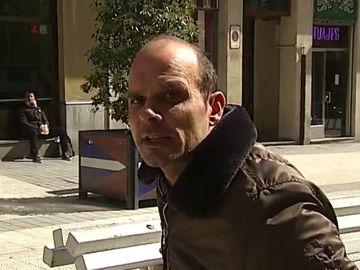 """La amenaza de Carmelo Hernando, acusado de estafar a mujeres, a Marlasca: """"Espero no tener que verle en los tribunales"""""""