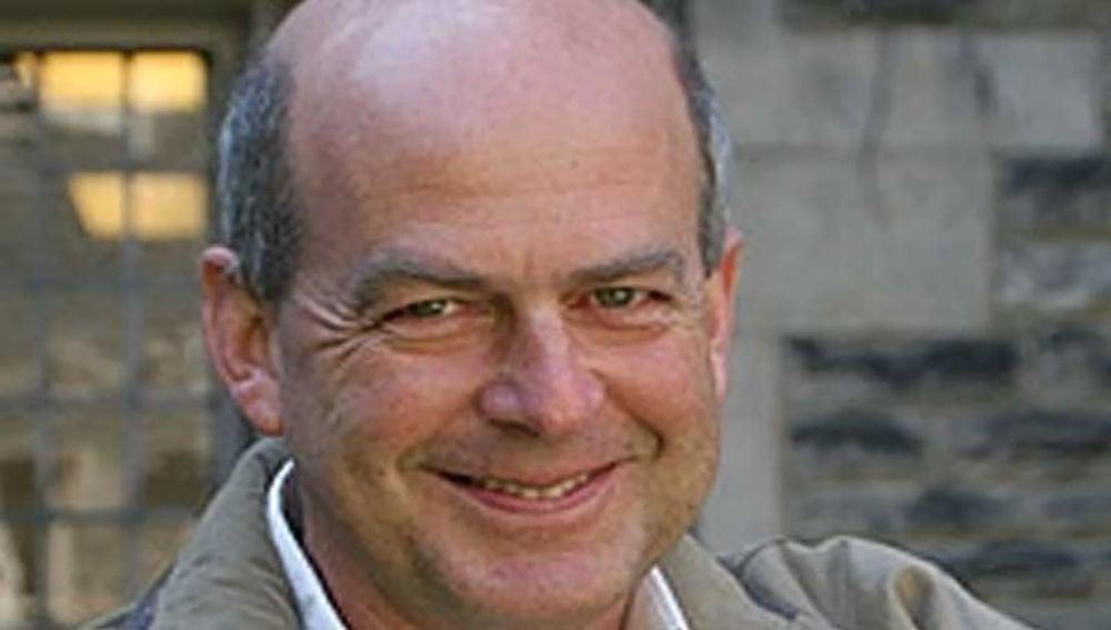 Peter John Dalglish