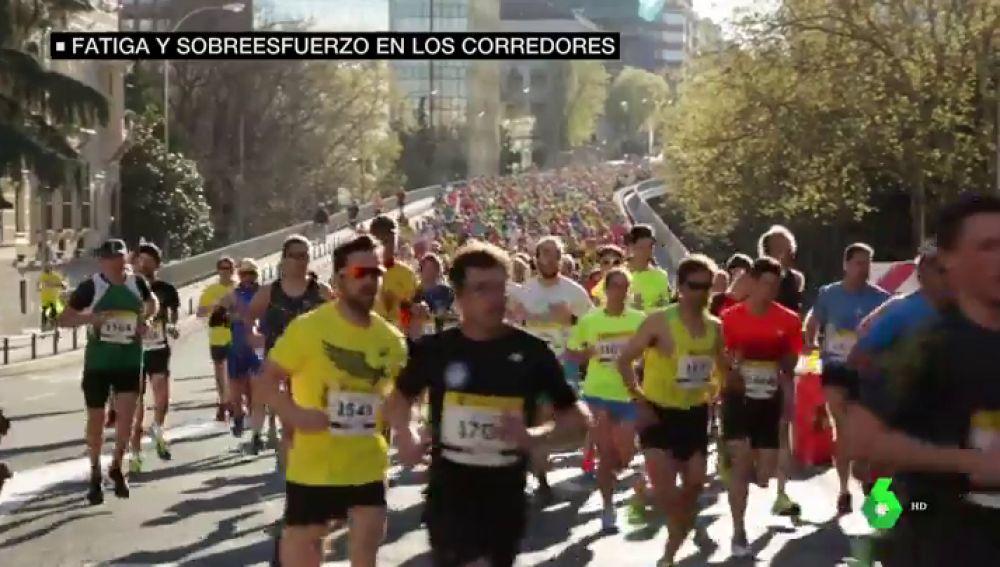 MaratonesL6D