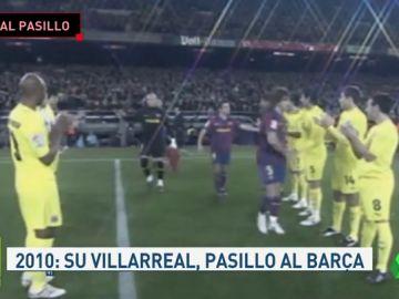 MadridRespaldaL6D